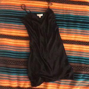Michael Kors Slip Dress
